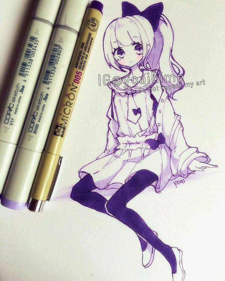 pin by foxyca on fotos pinterest anime kawaii and drawings
