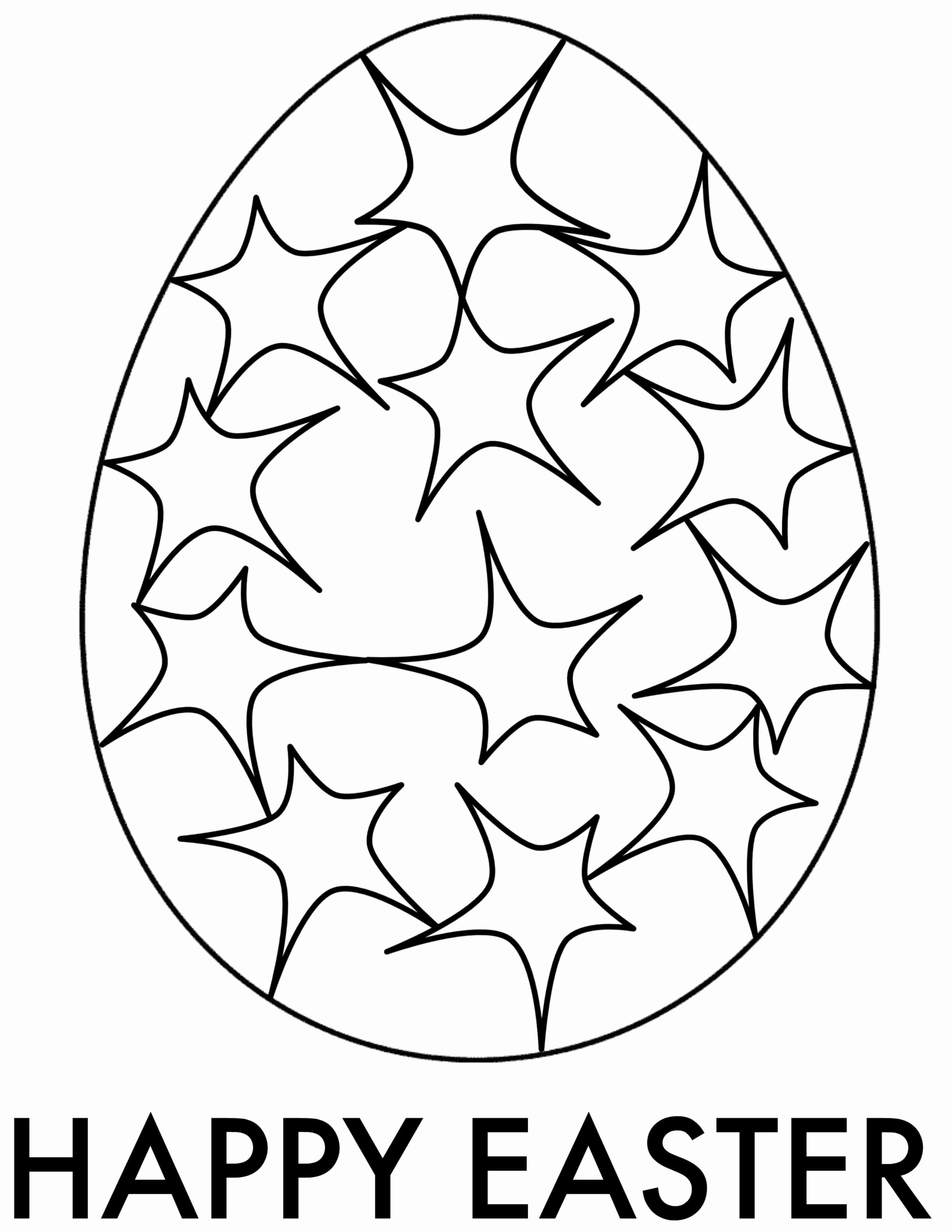 Easter Egg Hunt Coloring Pages Coloring Eggs Coloring Easter Eggs Easter Egg Coloring Pages