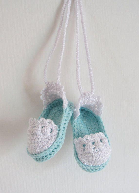 Small Sandals for baby   Para bebés, Sandalias y Bebé