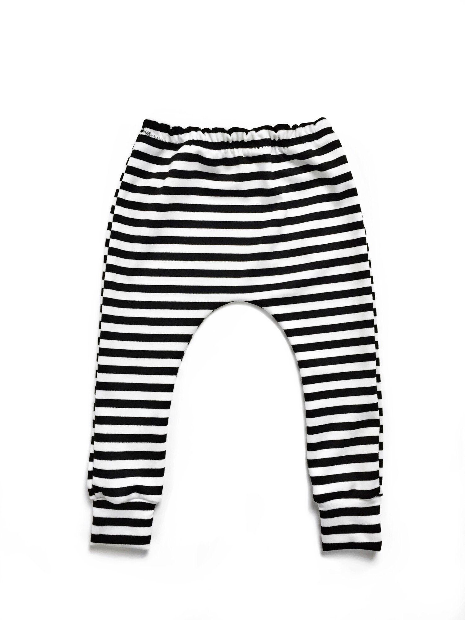 Cheeky Face Apparel    Black and White Stripes CHEEKY ...