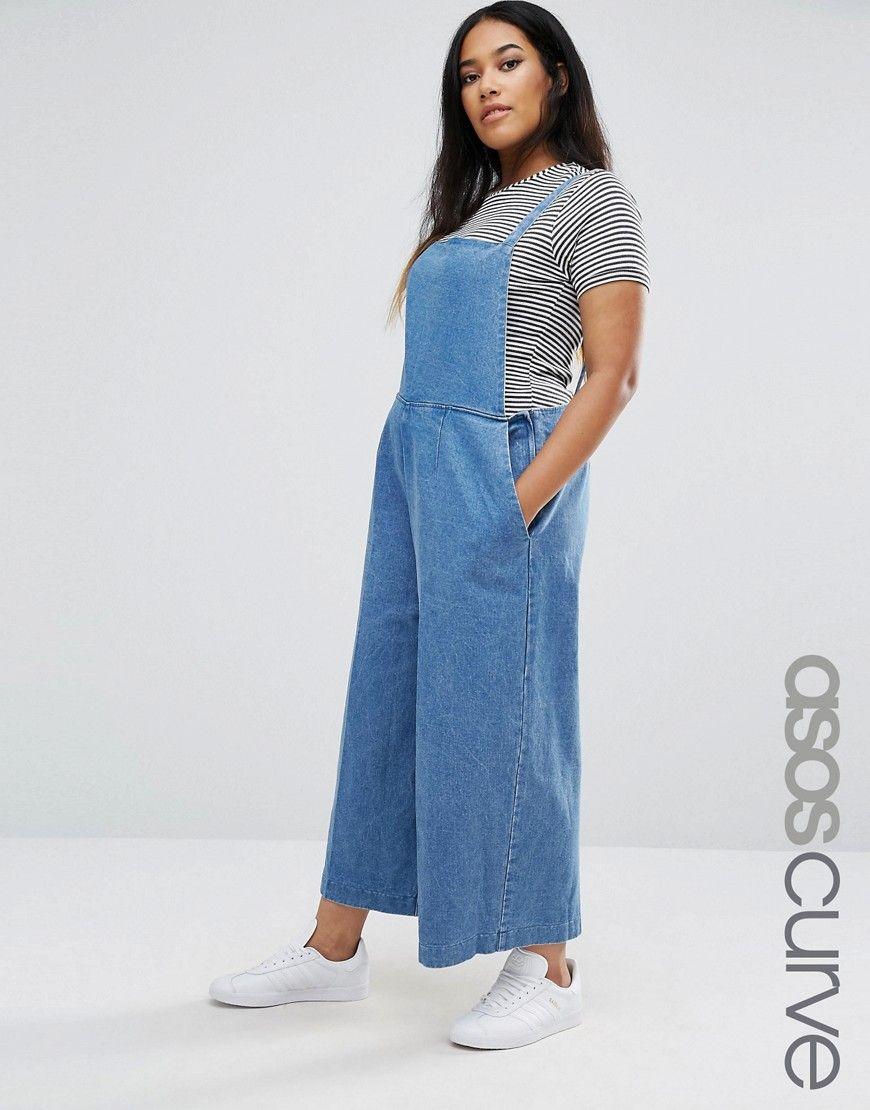 d430d831e32 1940s Style Pants   Overalls- Wide Leg