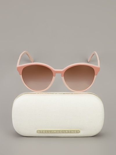 d266f88422abd STELLA MCCARTNEY  I love these glasses but I hate the price lol I m sure  Forever XXI or Aldo has something similar!