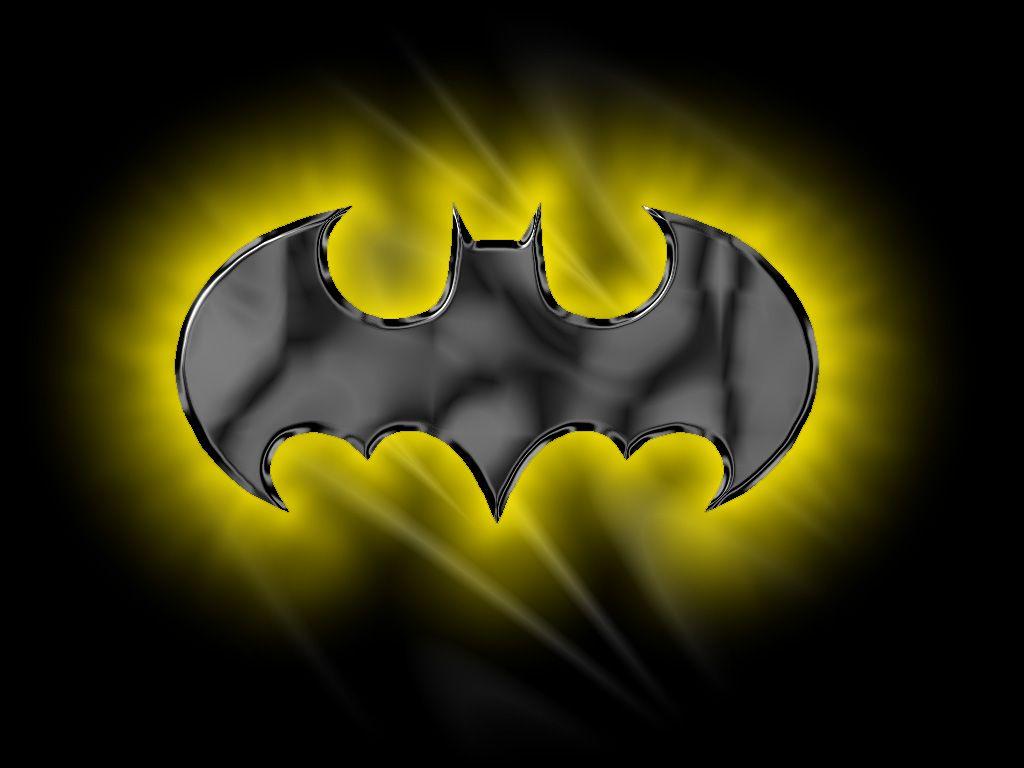 Bat symbol im batman pinterest symbols bats and batman bat symbol buycottarizona Image collections