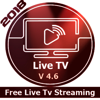 ingyenes pornó tv-streaming