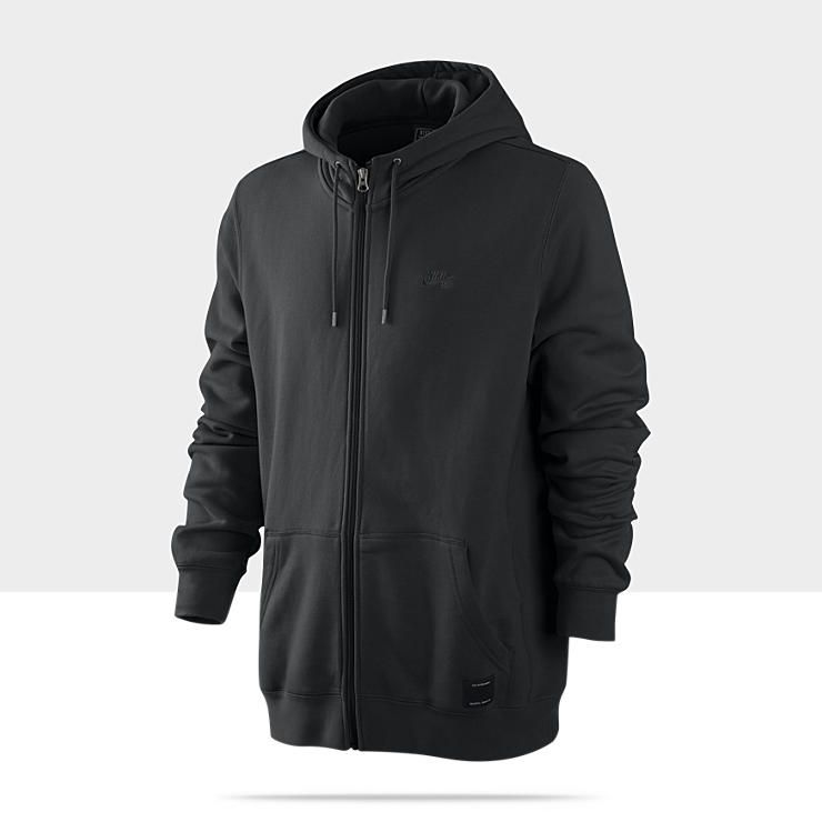 official photos 72161 d0b01 Nike SB Northrup Icon Mens Hoodie