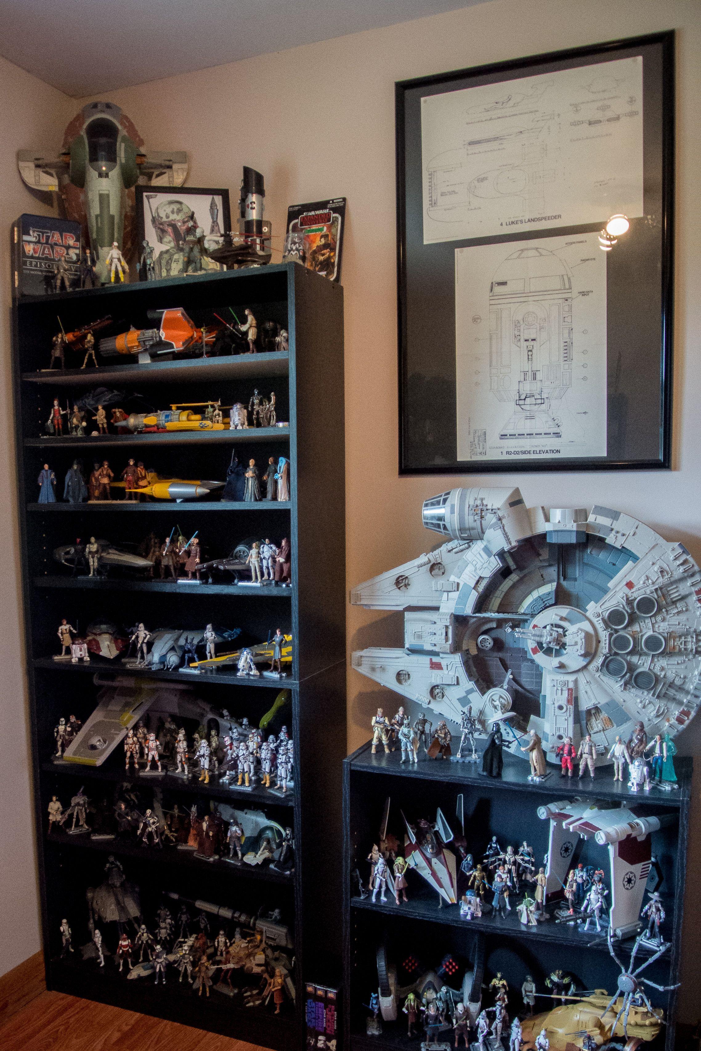 80 Toy Action Figure Shelves - 69800f87c77bf070edca2c2e68d6a9b3_Must see 80 Toy Action Figure Shelves - 69800f87c77bf070edca2c2e68d6a9b3  Pictures_974446.jpg
