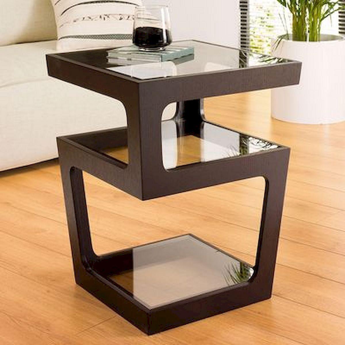 17 Fabulous Diy Furniture Makeover Design Ideas You Right To Copy Metal Furniture Design Metal Furniture Furniture Makeover Diy