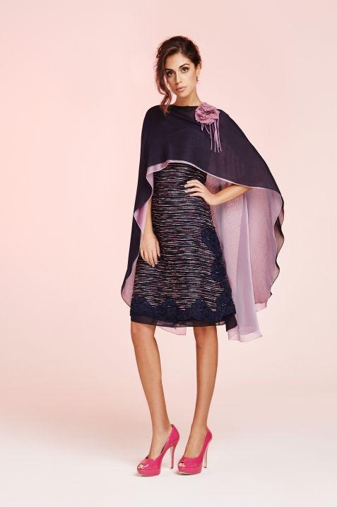 Vestiti Da Sposa Zurigo.Cailan D Collezione Zurigo Pret A Porter Stile Di Moda