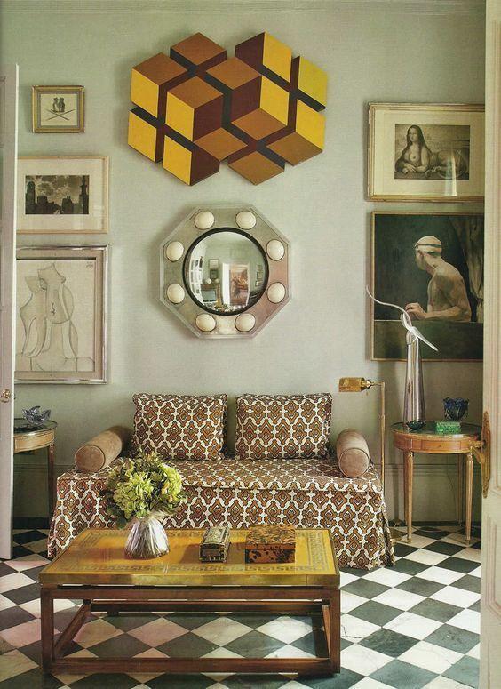 living room shape pinterest interior interior design and decor rh pinterest com