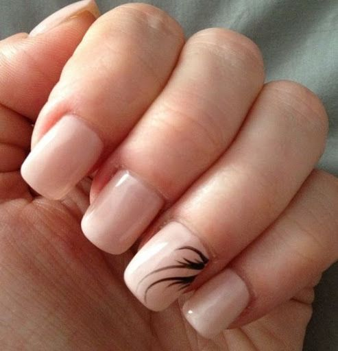 gel nail designsgel nailsgel nail art designs3d nail art - Gel Nail Design Ideas