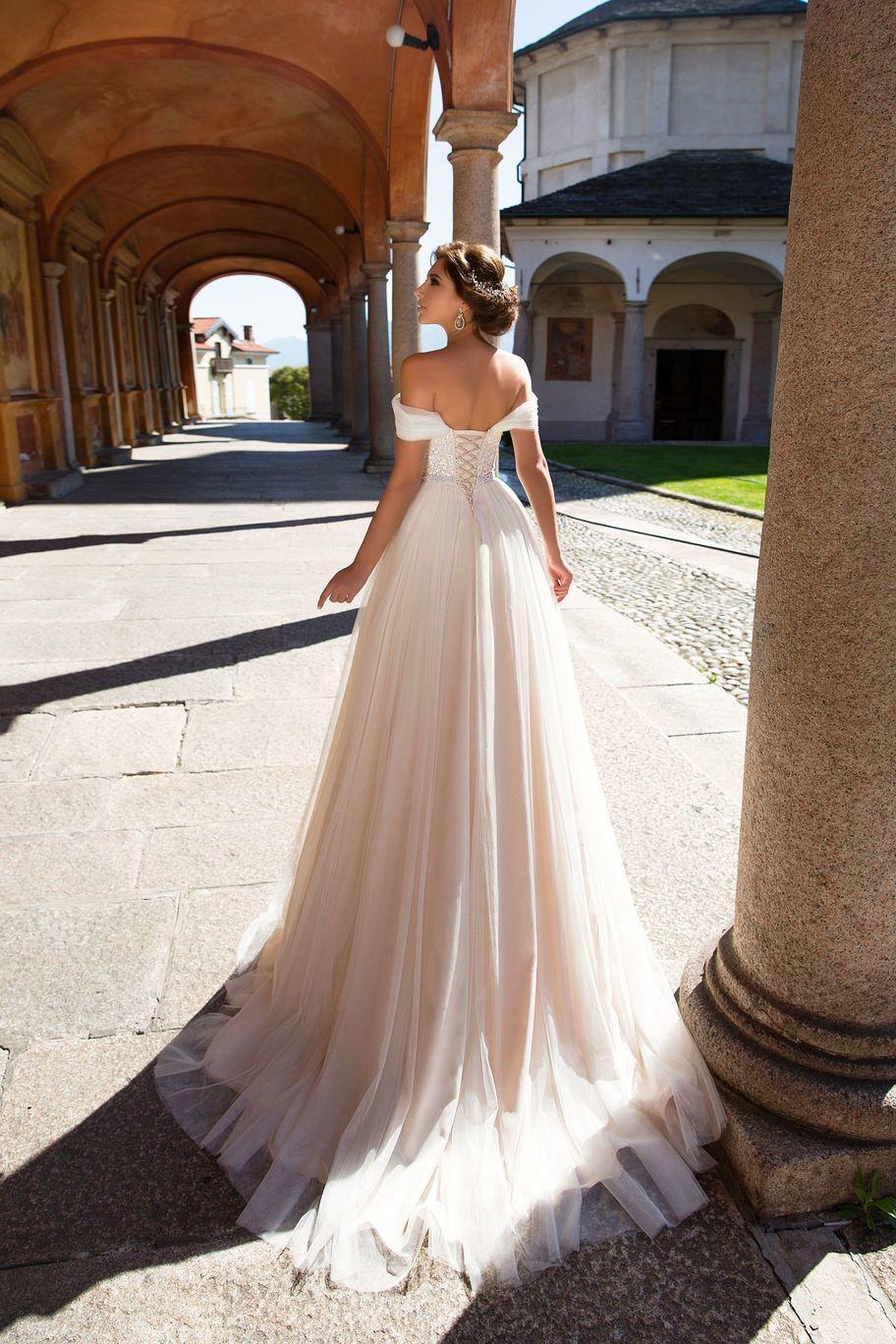 Beach wedding dresses plus size  Pin by Оксана on   Pinterest  Wedding