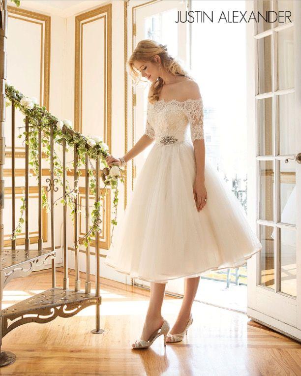 Louis Marie Bridal - Wedding Dresses in Delaware | Louis Marie ...
