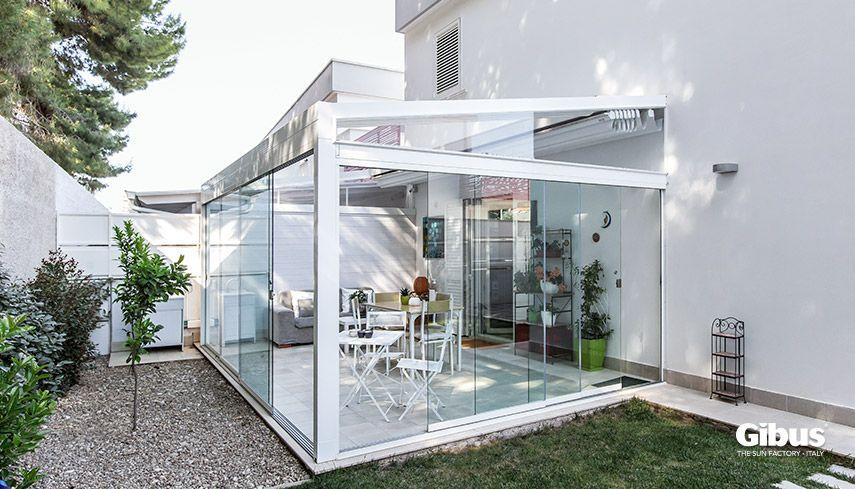 trani00_0.jpg Design, Skylight, Greenhouse