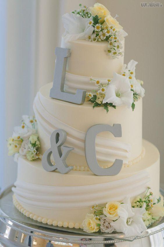Najkrajšie+svadobné+torty+tejto+sezóny