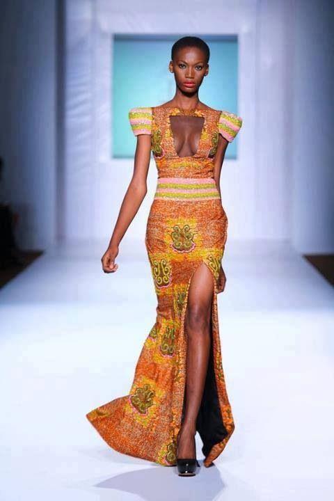 catwalk fashion moda  http://www.womans-heaven.com/catwalk-14/