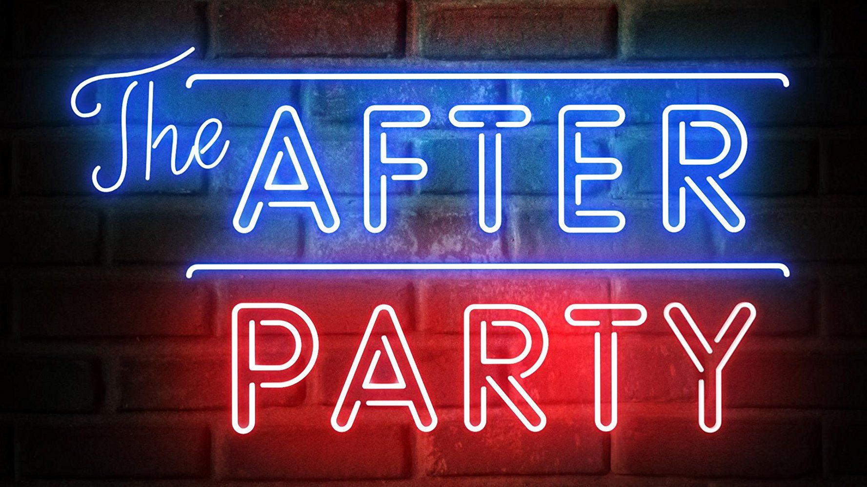 Image Result For After Party Neon Sign Neon Signs Party