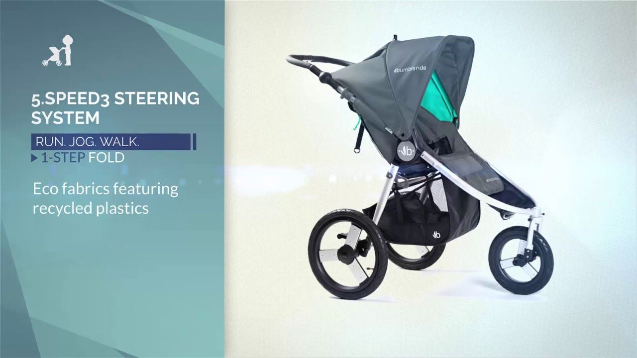 Newborn Umbrella Stroller 7 Best Lightweight Umbrella Stroller For Newborn Baby Best