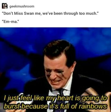 Em-ma