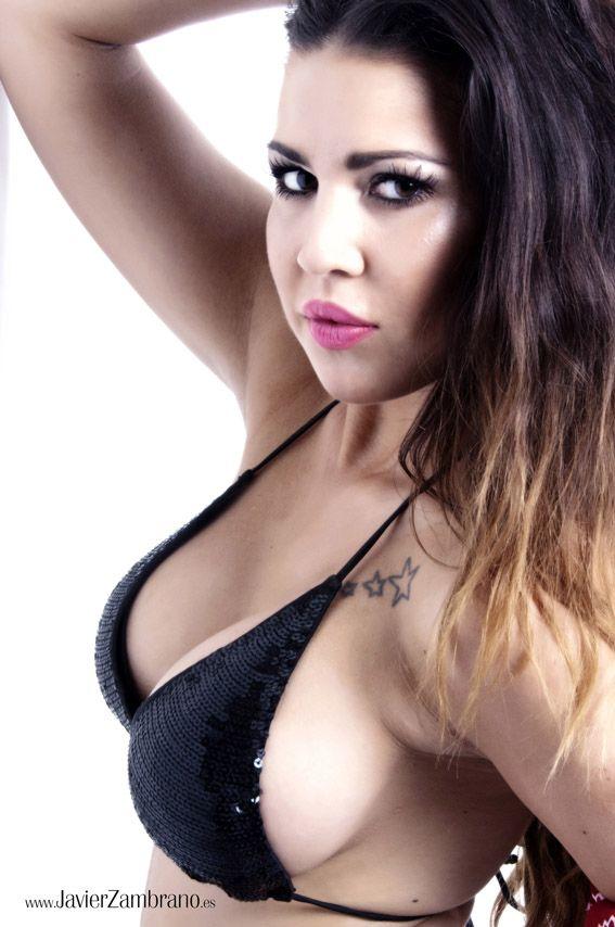 Chabeli Navarro