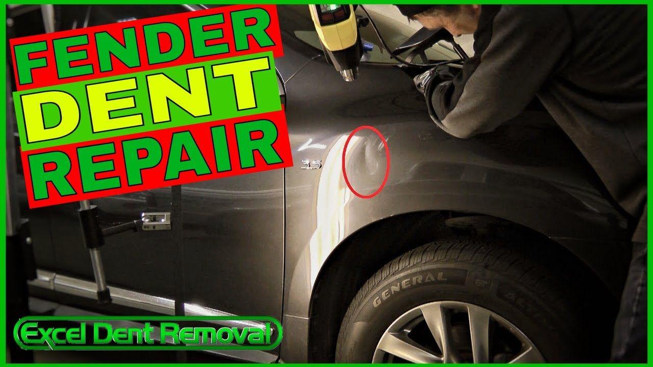 Level Paintless Dent Removal 100 Photos 104 Reviews Mobile Repair Santa Ana Ca Phone Number Last Updated January 8 2019 Yelp