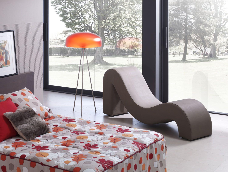 Cool Tantra Stuhl Foto Von DivÁn DiseÑado Para Mejorar Y Simplificar Las