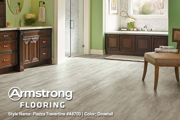 Shop Our Featured Armstrong Flooring In The Online Product