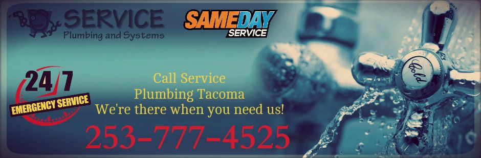 Service Plumbing Systems Is Here To Help You With Any And All Plumbing Issues You May Have Service Plumbing Plumbing Emergency Plumbing Companies Plumbing