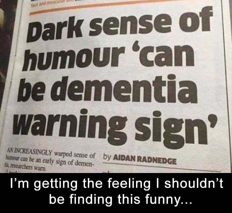 Funny Pictures Of The Day 38 Pics Dark Sense Of Humor Dark Humor Jokes Funny