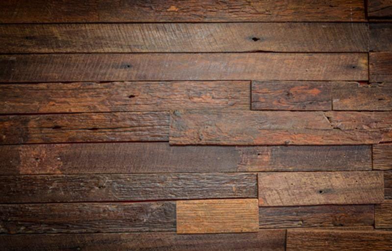 1713 Plank Floor Plank, Flooring ideas and Hearths