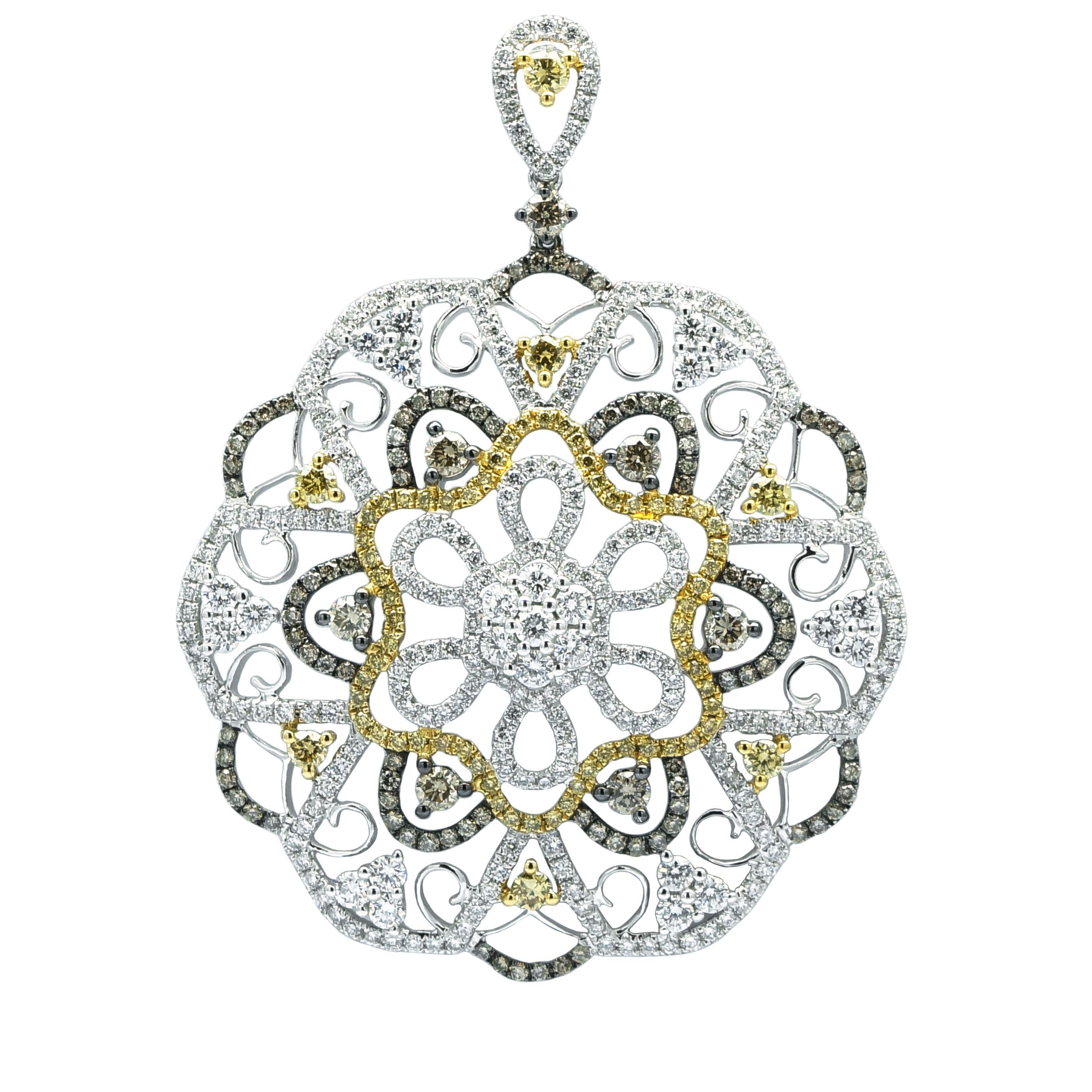 Sunrise Jewellery International Co Ltd Booth No 1A705 Yellow