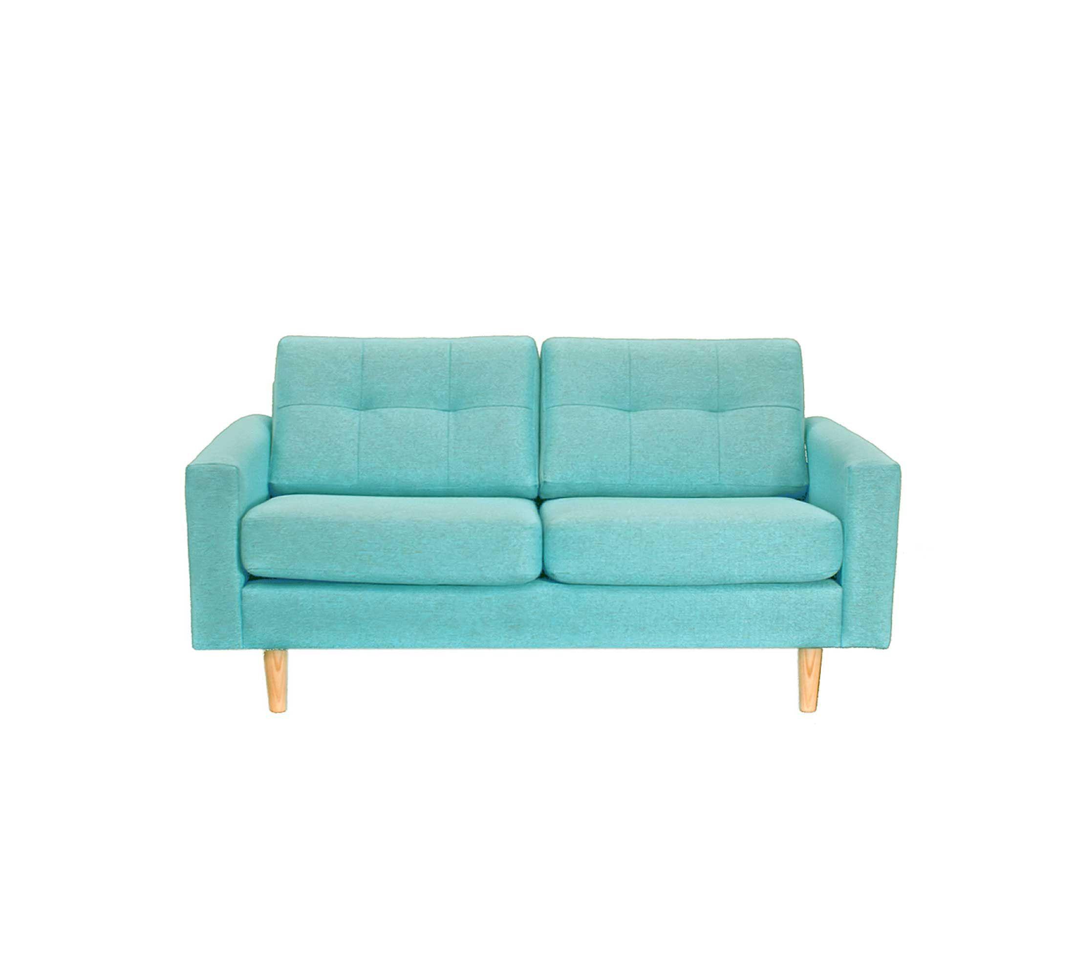 Jazz 2 Seater Sofa | Sofas | Sofas & Armchairs ...
