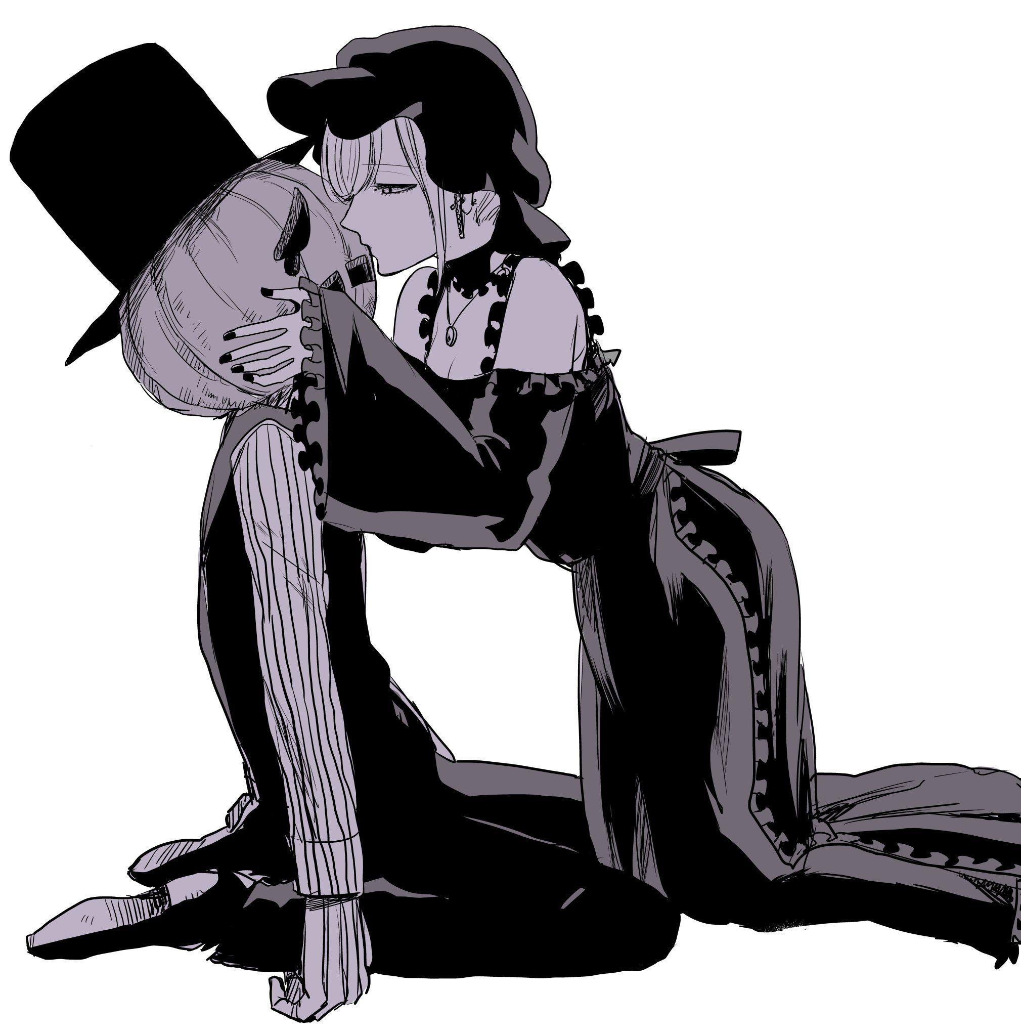 The Duke of Death and his Black Maid Chap 18 - Truyện tranh | Truyện tranh  online | Đọc truyện tranh | Manga