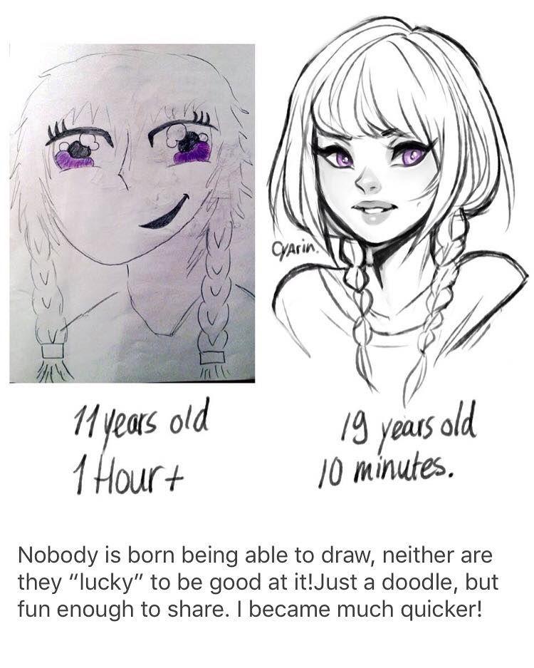 13419131 376205359169879 8247140858963005283 N Jpg 750 937 Drawings Art Art Memes