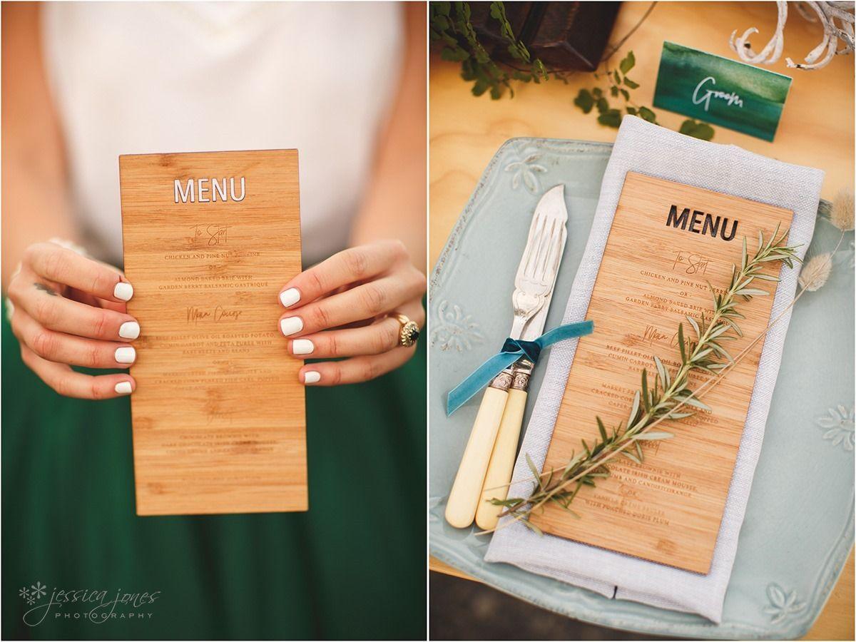 Mobili Bamboo ~ Best 25 bamboo menu ideas on pinterest ideas for presentations