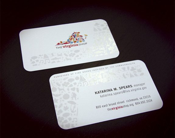Business Card Design Best Print Designer In Belfast Business Cards Creative Beautiful Business Card Cool Business Cards
