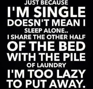 Funny Single Quotes The Single Life Single Humor Single Quotes Funny Single Quotes