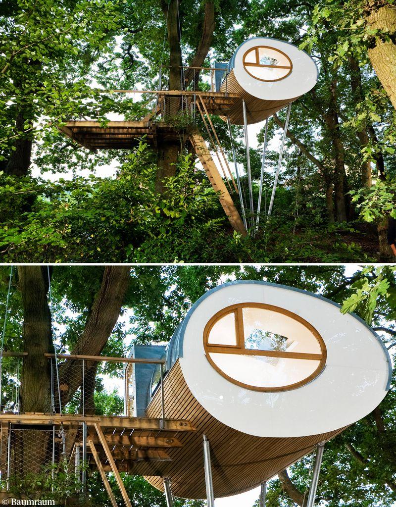 Andreas wenning bibi elle dÉco design pinterest house