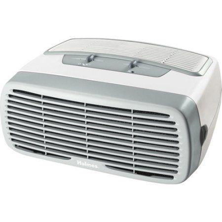 Ge 12 000 Btu Air Conditioner With Remote Aew12ax Walmart Com Walmart Com