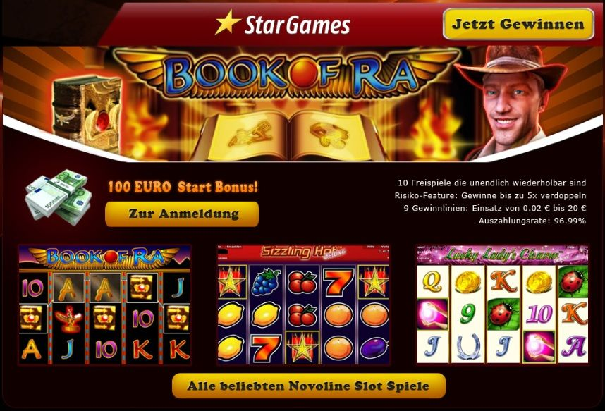Schweizer Casino Online 🥇 Beste Casino Websites 2021