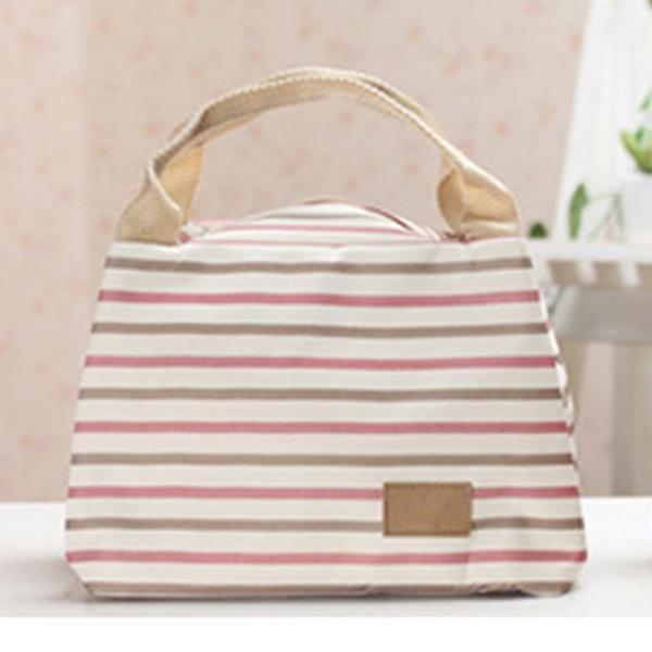 Primavera 2014 bolsa térmica lancheira cooler bag bolsa das mulheres à prova d ' água saco de piquenique neoprene almoço para crianças em Lancheiras de Mochilas & bagagem no AliExpress.com | Alibaba Group