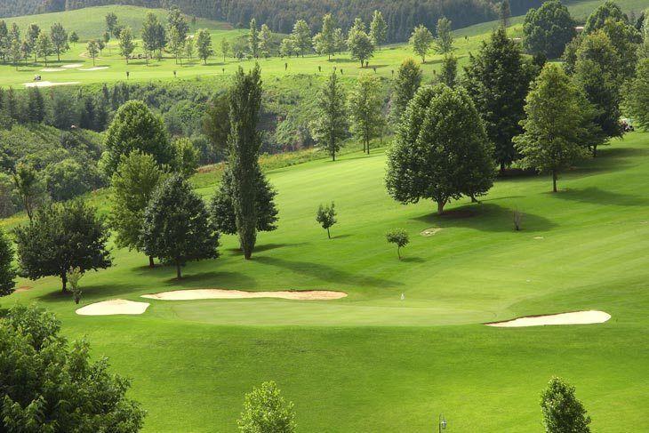 Top 10 Golf Courses in Arizona | Golf courses, Best golf ...