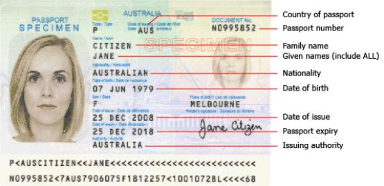 6981dc9cdd812ce1f86ad317bfade98a - How To Get A Visa For Usa From Australia