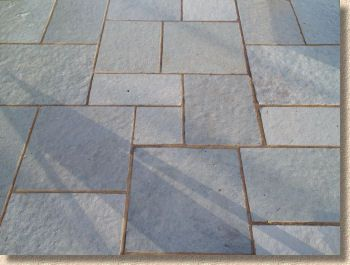 Random Modular Rectangular Blue Stone For Patio Google Image Result For  Http://www