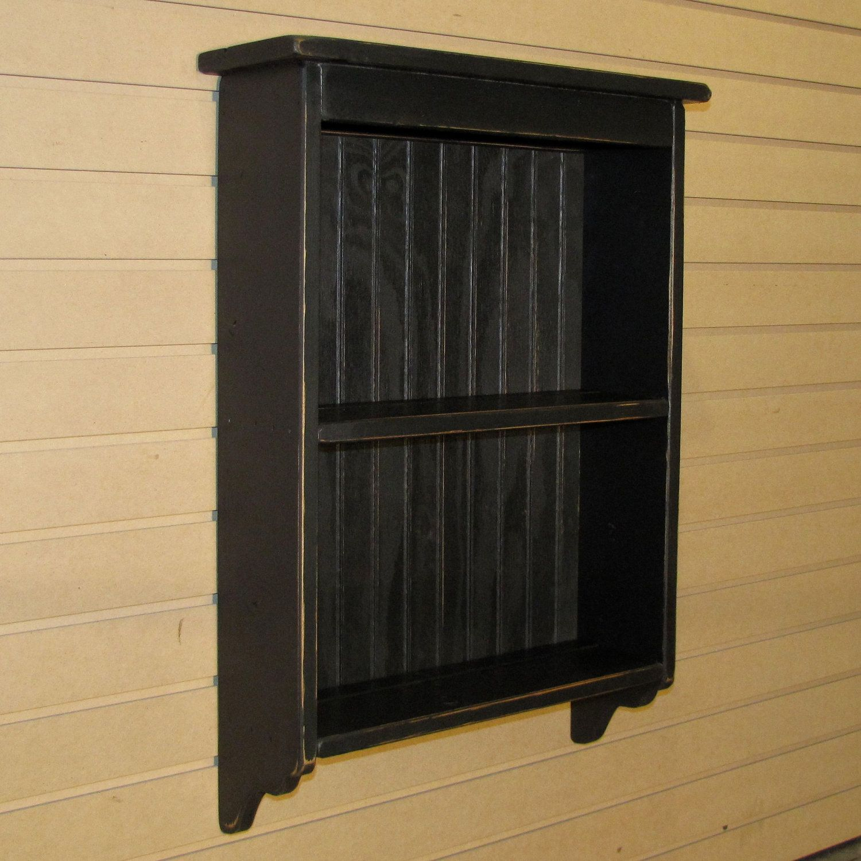 Primitive Plate Rack Wall Shelf Color Choice by WillowIslandPrim $59.99 & Primitive Plate Rack Wall Shelf Color Choice by WillowIslandPrim ...