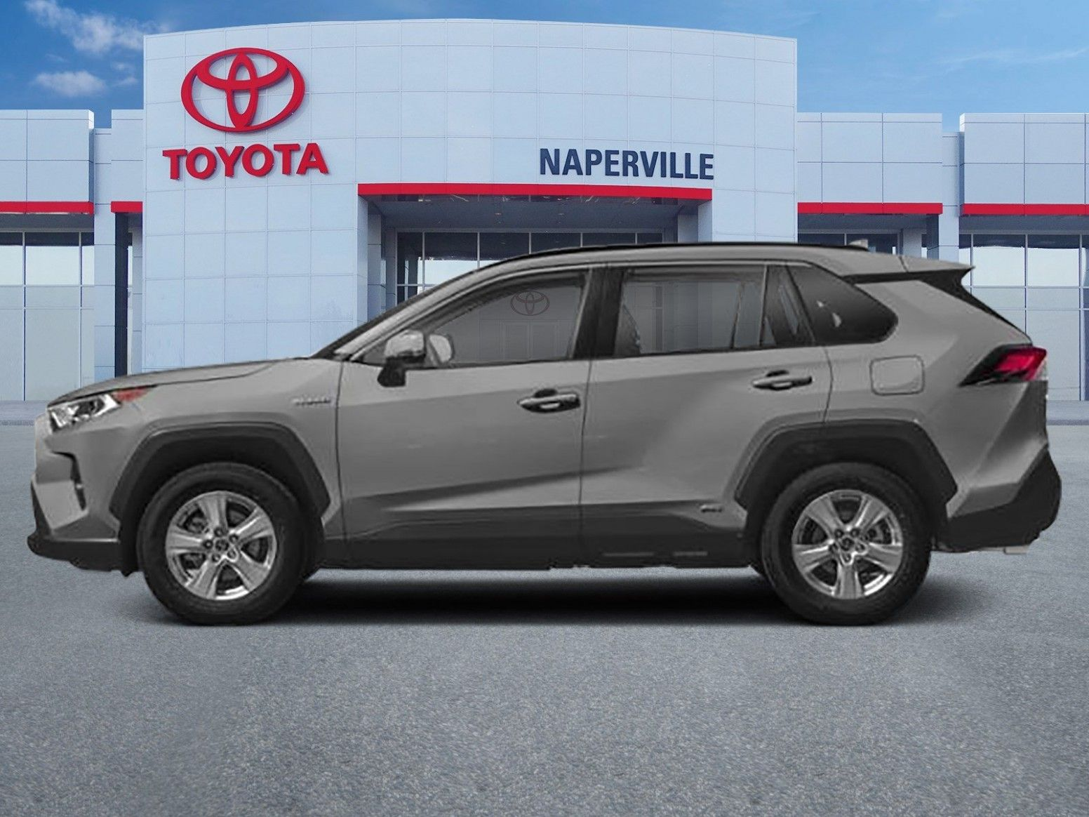 Five Quick Tips Regarding 2020 Toyota Rav4 Design