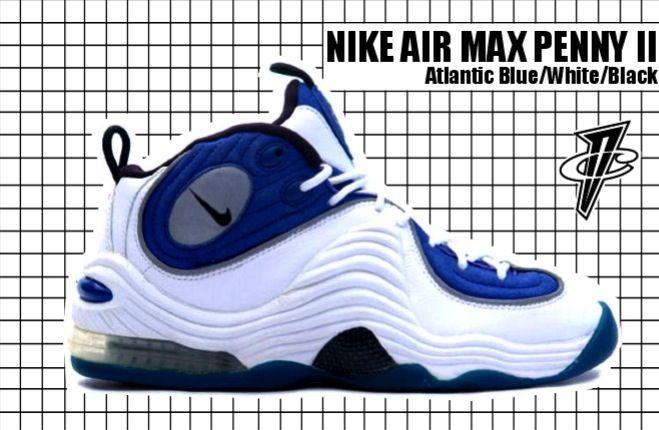 Daftar Harga Sepatu Basket Original Terbaru Sepatu Basket Sepatu Michael Jordan