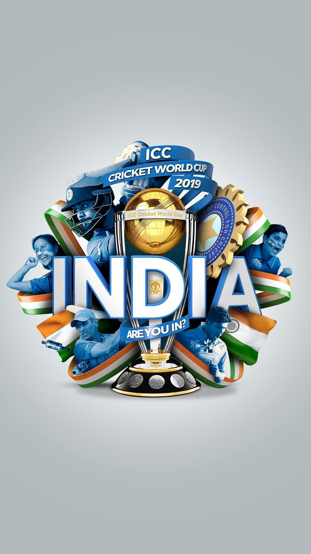 Pin By Rule Britannia On Sport Art Cricket World Cup World Cup Logo Cricket World Cup Winners