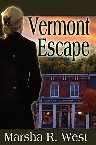 Vermont Escape by Marsha R West http://www.amazon.com/dp/0692299793/ref=cm_sw_r_pi_dp_Uw-3vb0VVTEA5