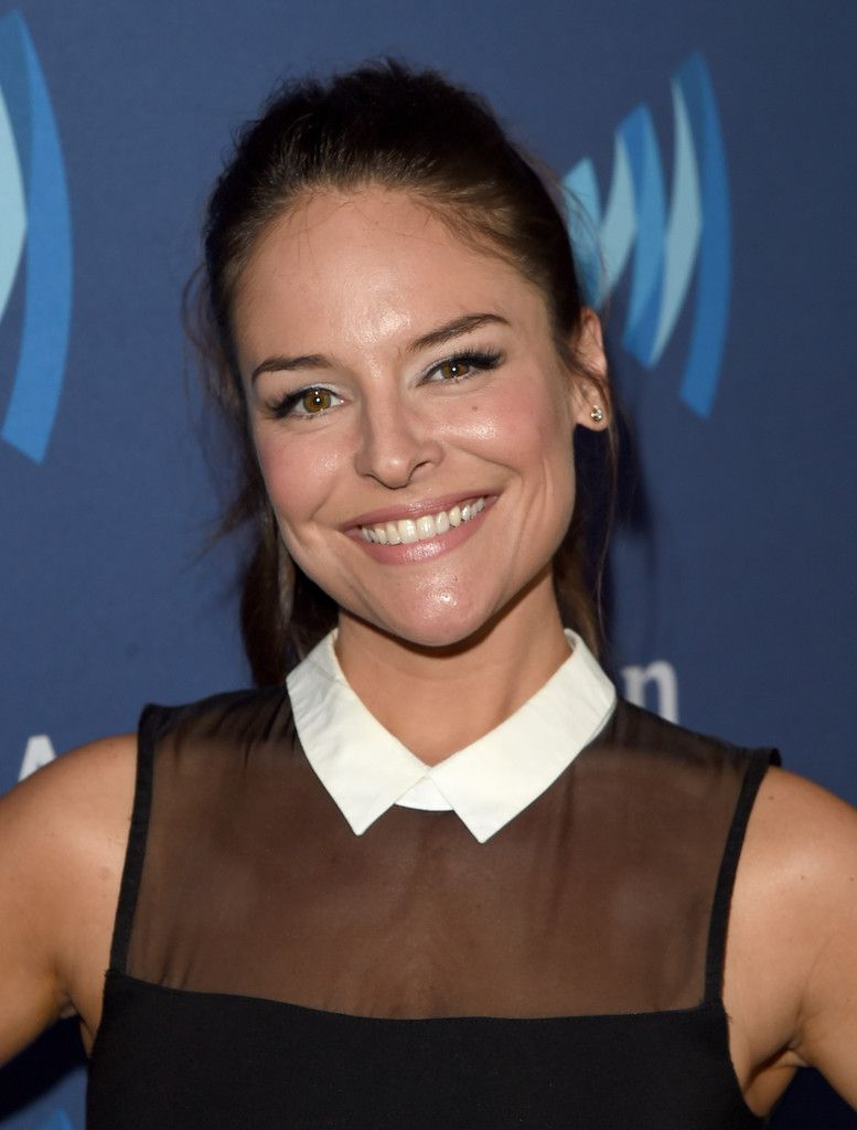 Is a cute Yara Martinez nude (15 photo), Tits, Cleavage, Twitter, butt 2006