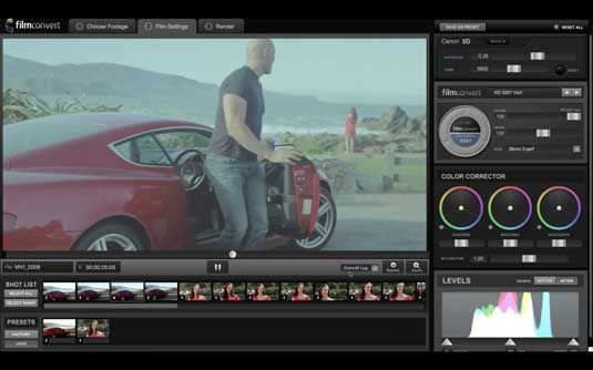 The 10 best plugins for Premiere Pro | Cinema | Adobe premiere pro